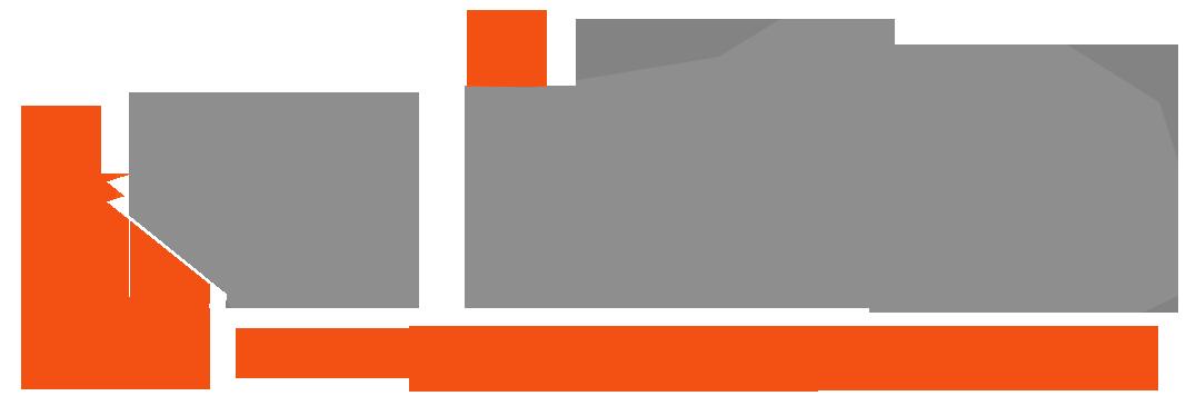 Uminto.com logo